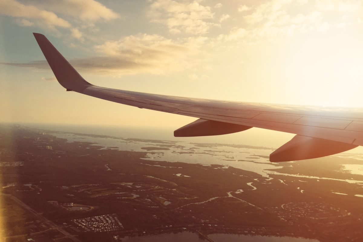 Turystyka w własnym kraju stale wabią prestiżowymi ofertami last minute