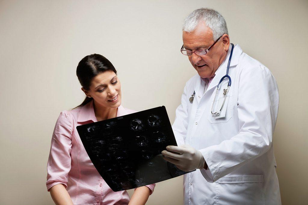 Leczenie osteopatią to leczenie niekonwencjonalna ,które w mgnieniu oka się kształtuje i wspiera z problemami zdrowotnymi w odziałe w Krakowie.