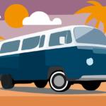 Czym najodpowiedniej podróżować do pracy czy na wakacje własnym środkiem transportu tak czy nie?